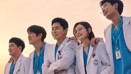 Review Drama: Hospital Playlist 2