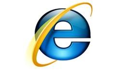 Lama Ditinggal Pengguna, Internet Explorer Pensiun 2022