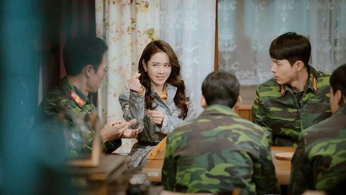 Ini Dia 5 Drama Korea Bergenre Komedi-Romantis Terbaik Favorit Para Netizen!
