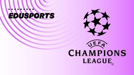 EDUSPORTS: Arti Koefisien Liga Champions
