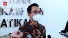 VIDEO: Kominfo Telusuri Data Bocor Diduga Dari BPJS Kesehatan