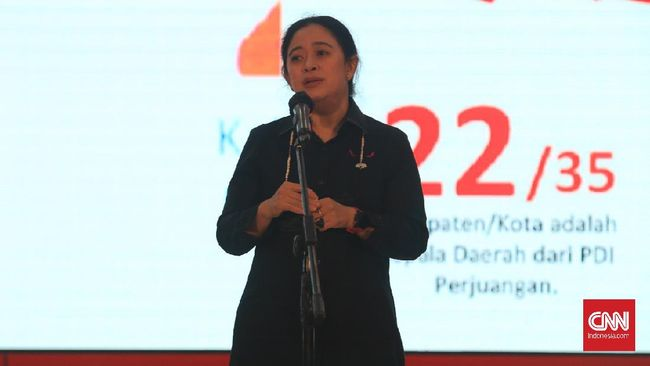 Ketua DPR Puan Maharani meminta semua pihak bergotong-royong mengatasi pandemi virus corona, yang merebak sejak tahun lalu di Indonesia.