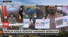 VIDEO: Menilik Kasus Korupsi Vaksinasi Berbayar
