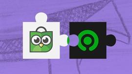 Pahami Merger dari GoTo, Gabungan Gojek dan Tokopedia