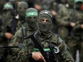 Hamas Anggap PM Baru Israel Terlemah Sepanjang Sejarah