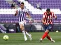 Atletico Juara Liga Spanyol, Suarez Ikuti Jejak Villa