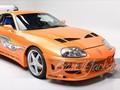 VIDEO: Mobil Paul Walker di 'Fast and Furious' Akan Dilelang