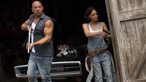 Vin Diesel: Saga Fast & Furious Harus Tamat