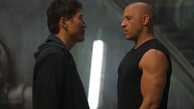 F9: The Fast Saga menceritakan musuh berikutnya Dom Toretto yang merupakan adiknya sendiri, Jakob Toretto.
