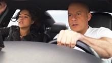 Sinopsis F9, Rivalitas Kakak Beradik Toretto