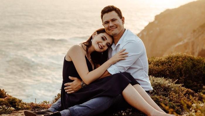 Kiat Bicarakan Otoritas Tubuh dengan Pasangan atau Suami Tercinta, Biar Hubungan Berjalan Sehat