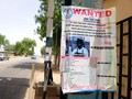Pemimpin Boko Haram Dirumorkan Tewas Bunuh Diri