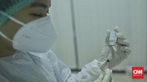 Yang Harus Diketahui Sebelum Vaksin AstraZeneca