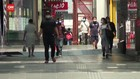 VIDEO: Pengetatan Aturan di Malaysia Berlanjut