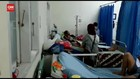 VIDEO: 38 Warga Keracunan Makanan Soto Hajatan