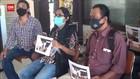 VIDEO: Polda Jatim Tindak Lanjuti Laporan Ultah Gubernur