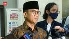 VIDEO: DPR Minta Jokowi Turun Tangan Soal Kuota Haji