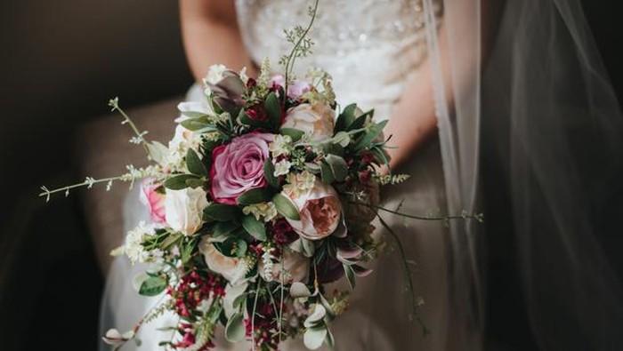 Sebentar Lagi Menikah? Simak Tips Menghadapi Rasa Gugup Menjelang Pernikahan