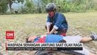 VIDEO: Waspada Serangan Jantung Saat Olah Raga