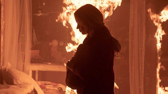 Film A Quiet Place Part II berhasil memuncaki box office Amerika Utara akhir pekan kemarin.