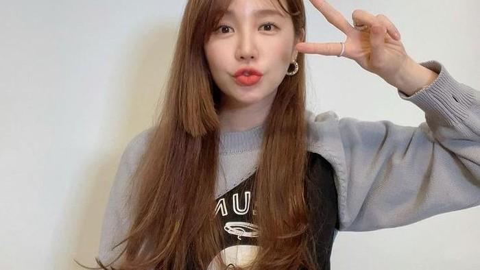 Tips Diet ala Yoo Eun Hye, Bisa Turun 3 Kg dalam Seminggu!