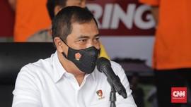 Bareskrim Kesulitan Tangkap Jozeph Paul Zhang di Luar Negeri