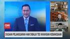 VIDEO: Dugaan Pelanggaran HAM di Balik Tes Wawasan Kebangsaan