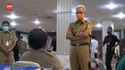 VIDEO: Pengamat : Ganjar Pranowo Dianggap Terlalu Agresif