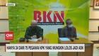 VIDEO: Hanya 24 Dari 75 Pegawai KPK Yang Mungkin Lolos ASN
