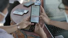 Telkom Gaet BAKTI Kominfo Kembangkan Jaringan Pariwisata Hub