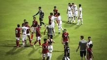 Timnas Indonesia di Pot 3 Undian Piala AFF 2020