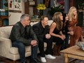 Friends: The Reunion Hampir Imbangi Penonton WW84 di HBO Max