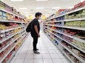 Kata Dokter soal Bahaya Konsumsi Makanan Kemasan