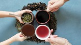 7 Teh Herbal yang Bantu Tingkatkan Imun Tubuh