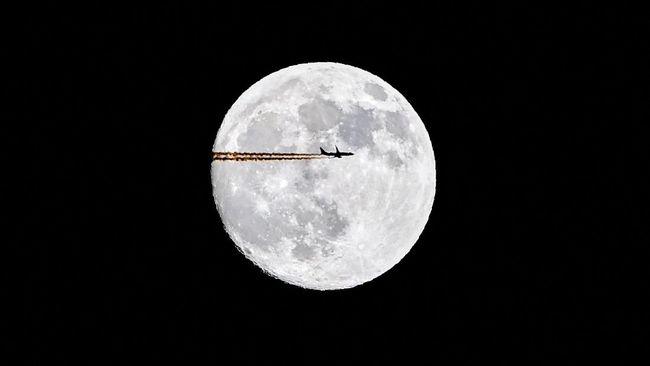 Kanada akan mengikuti jejak bangsa lain dan mengirimkan misi robot penjelajah mereka ke Bulan pada 2026.