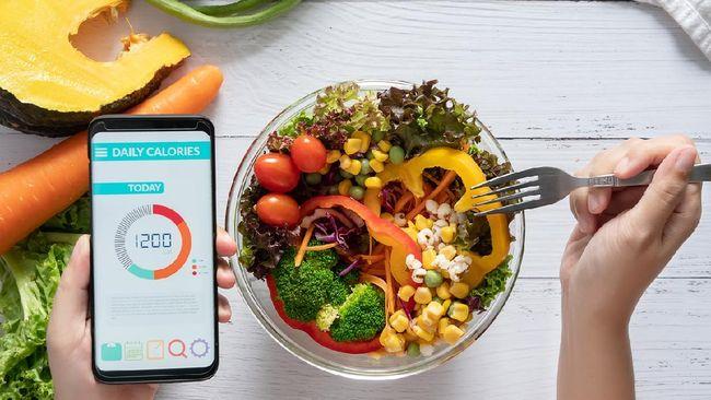 Diet mayo adalah program diet populer yang mudah dijalankan. Anda bisa mengkuti cara diet mayo yang benar untuk menurunkan berat badan.