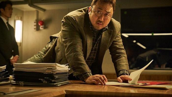 Aktris dan Aktor Korea yang Berhasil Naik Daun di Kancah Hollywood
