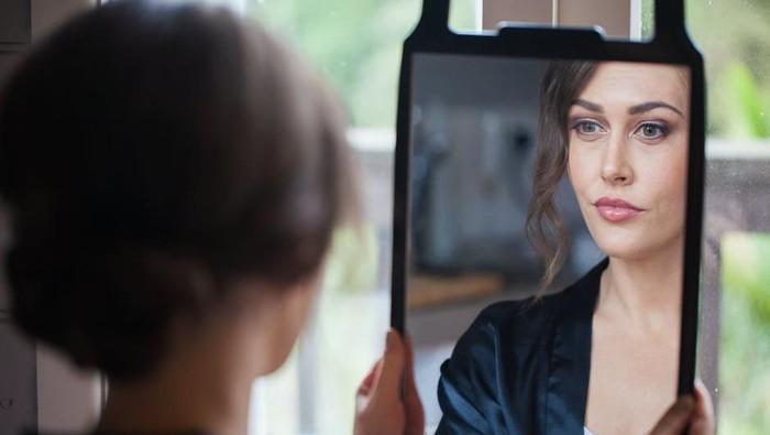 5 Tanda Kamu Mengalami Pre-Marriage Syndrom, Rawan Bikin Gagal Nikah