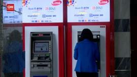 VIDEO: ATM Link Bayar, YLKI: Ini Alasan Klise Bank