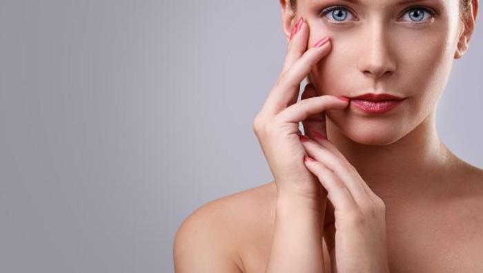 Senam Wajah untuk Kecantikan, Apakah Efektif?