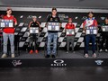 MotoGP Italia: Rossi Prediksi Man City Juara Liga Champions