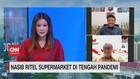 VIDEO: Nasib Ritel Supermarket di Tengah Pandemi