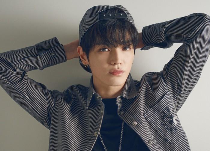 Sekarang Taeyong mulai melebarkan sayapnya sebagai seorang seniman. Ia telah meluncurkan beberapa musik buatannya lewat akun soundcloud. Salah satunya merupakan 'Monroe', hasil kolaborasi dengan Baekhyun EXO / foto: instagram.com/koreadispatch