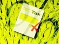 Mengenal Tax Amnesty, Pengampunan Bagi Pendosa Pajak