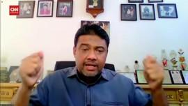 VIDEO: Said Iqbal Pastikan Aksi Boikot Indomaret Berlanjut
