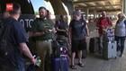 VIDEO: Pemerintah Israel Izinkan Turis Asing Masuk