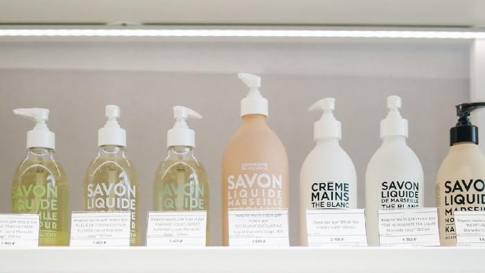 Ini 5 Tips Jualan Skincare Laris Untuk Pemula