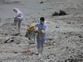 Sampah Plastik Tumpah, Pencemaran Terburuk di Sri Lanka