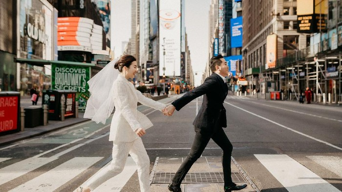 Perlu Dipertimbangkan, Kenali Kebiasaan Buruk Pasangan yang Sulit Diubah Sebelum Menikah