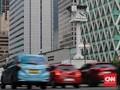 Daftar Polemik Jalan di Indonesia: Tan Malaka, MBZ, Ataturk